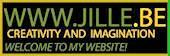 Banner-Jille